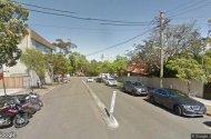 Space Photo: Berry St  North Sydney NSW 2060  Australia, 31809, 14272