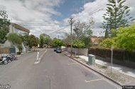 Space Photo: Berry Street  North Sydney  New South Wales  Australia, 68562, 53278