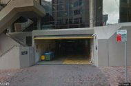 Space Photo: Berry Street  North Sydney New South Wales  Australia, 79151, 97875