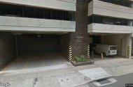Space Photo: Bertram Street  Chatswood NSW  Australia, 89870, 147692