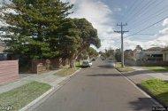 Space Photo: Bettina Street  Clayton  VIC  3168  Australia, 68746, 62996