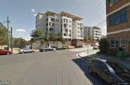 Space Photo: Bibby St  Chiswick NSW 2046  Australia, 12527, 16856