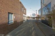Space Photo: Bik Lane  Fitzroy North  Victoria  Australia, 68657, 59260