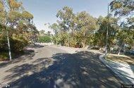 Space Photo: Birdwood Ave  Lane Cove NSW 2066  Australia, 30101, 15288