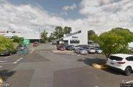 Space Photo: Birkdale QLD 4159 Australia, 28089, 14540