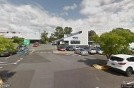 Space Photo: Birkdale QLD 4159 Australia, 28091, 14894