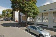 Space Photo: Blackwood St  North Melbourne VIC 3051  Australia, 37374, 14440