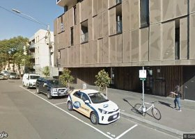 North Melbourne - Covered Parking for Rent (Available starting July 25 2018).jpg