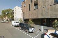 Space Photo: Blackwood Street  North Melbourne VIC  Australia, 79160, 97908