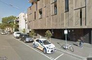 Space Photo: Blackwood Street  North Melbourne VIC  Australia, 83595, 169767