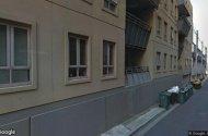 Space Photo: Blackwood Street  North Melbourne  Victoria  Australia, 63875, 56886