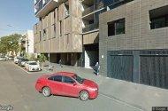Space Photo: Blackwood Street  North Melbourne  Victoria  Australia, 68638, 58906