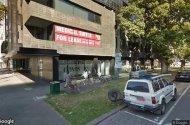 Space Photo: Blackwood Street  North Melbourne  Victoria  Australia, 68710, 60237