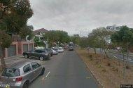 Space Photo: Blair St  Bondi Beach NSW 2026  Australia, 13572, 19613