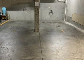 Bondi Beach - Secure Indoor Parking near Bus Stops.jpg