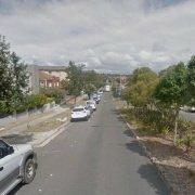 Undercover parking on Blair St in North Bondi