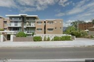 Space Photo: Blaxland Rd  Ryde NSW 2112  Australia, 20548, 15750