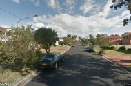 Space Photo: Blenheim Ave  Rooty Hill NSW 2766  Australia, 31099, 175215