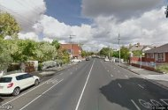 Space Photo: Blyth Street  Brunswick  VIC  3056  Australia, 63781, 49079