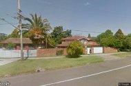 Space Photo: Bobbin Head Rd  North Turramurra NSW 2074  Australia, 10415, 21142