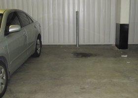 Great parking Space NEAR Sydney Airport.jpg