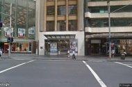 Space Photo: Bond St  Sydney  NSW  2000  Australia, 63131, 55185