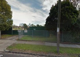 Caulfield North- Parking Space for Lease .jpg