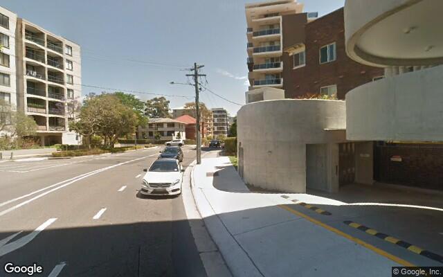 Space Photo: Bondi   NSW   2026   Australia, 80325, 111026