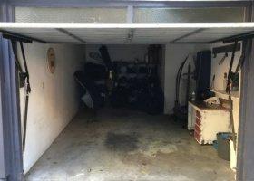 Bondi - Secure Garage near The Royal Bondi.jpg