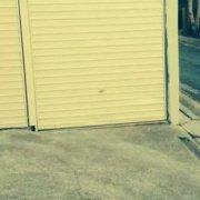 Garage parking on Bondi Rd in Bondi