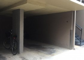 Parking For Rent 1 min Walk to Manly Beach.jpg