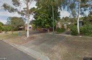 Space Photo: Boobialla Street  O'Connor  Australian Capital Territory  Australia, 61128, 61939