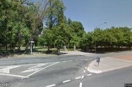 Space Photo: Boolee Street  Reid ACT  Australia, 92017, 155781