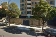 Space Photo: Boronia St  Kensington NSW 2033  Australia, 54058, 16608