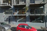 Space Photo: Bosisto Street  Richmond  VIC  3121  Australia, 63783, 49216