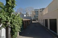 Space Photo: Bossley Terrace  Woolloomooloo  New South Wales  Australia, 63839, 57499