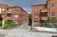 Space Photo: Botany St  Bondi Junction NSW 2022  Australia, 21038, 14715