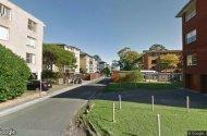 Space Photo: Botany St  Kingsford NSW 2032  Australia, 28580, 18005