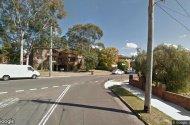 Space Photo: Boundary St  Granville NSW 2142  Australia, 29542, 17480