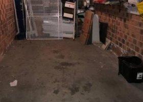 Granville - Secure Garage near Harris Park Station.jpg