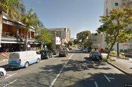 Space Photo: Boundary Street  Brisbane  QLD  4000  Australia, 63793, 176115