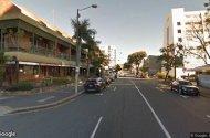Space Photo: Boundary Street  Spring Hill QLD  Australia, 59415, 30332