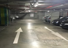 SECURE UNDERCOVER CAR SPACE CENTRAL CBD LOCATIOn.jpg
