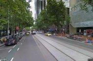 Space Photo: Bourke Street  Melbourne VIC  Australia, 88053, 140758