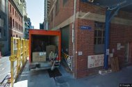 Space Photo: Bourke Street  Melbourne  Victoria  Australia, 68695, 60094