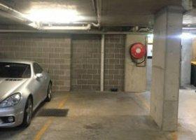 Underground secure parking 24/7 access Surry Hills.jpg