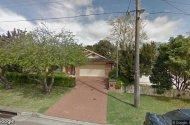 Space Photo: Bouvardia st  Asquith   NSW  2077  Australia, 63585, 48637
