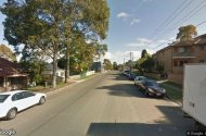 Space Photo: Bowden Street  Harris Park  New South Wales  Australia, 61265, 46494