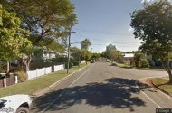 Space Photo: Bowen St  Windsor QLD 4030  Australia, 50116, 14987