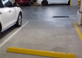 Newstead Gasworks Parking.jpg